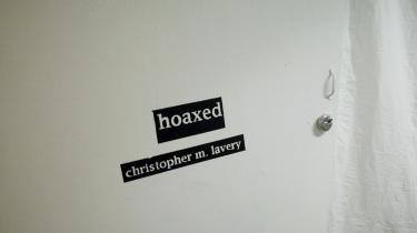 hoaxed_door_detail