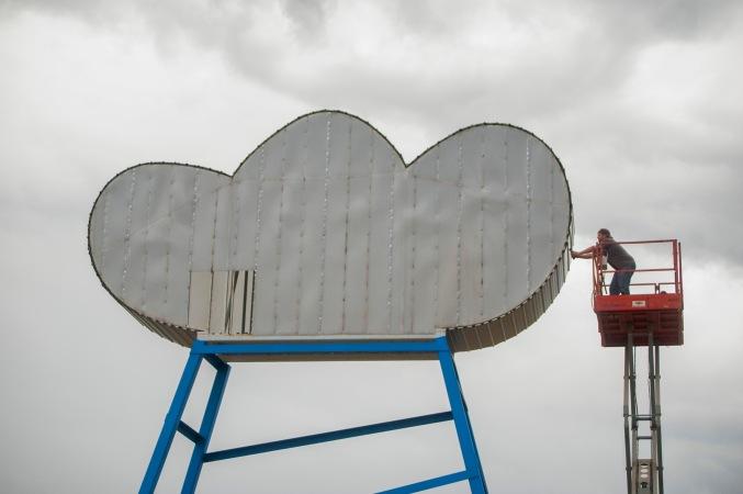 CloudscpaeFabINSTL_12
