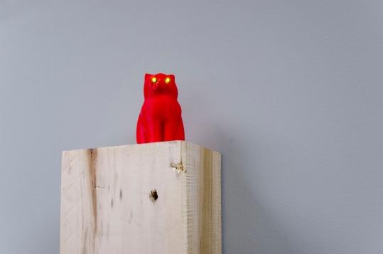 CatBox 3