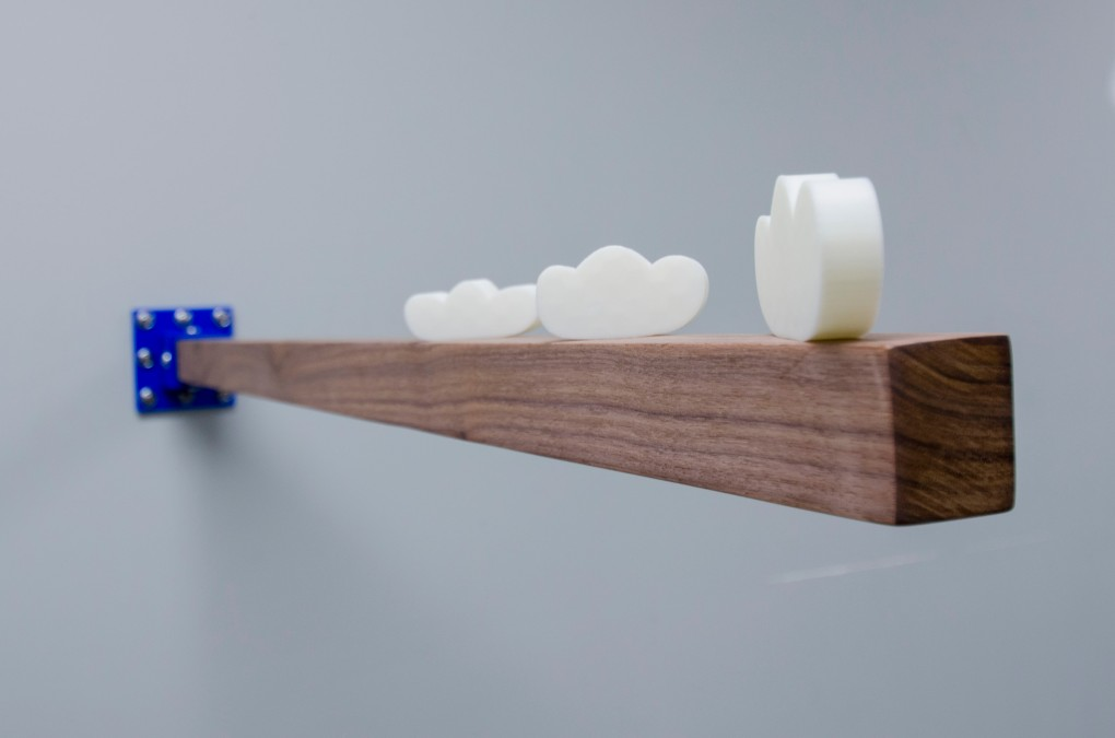 CLDSCP on wood2